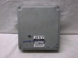 92-93 Mazda Mpv 6 Cyl Engine Control MODULE/COMPUTER..ECU..ECM.PCM - $50.49