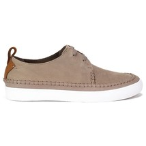 Clarks Shoes Kessell Craft, 261410247 - $134.00