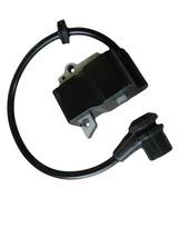 A411000242 Genuine Echo Part Ignition Coil CS-330t CS-360T 326T - $47.78