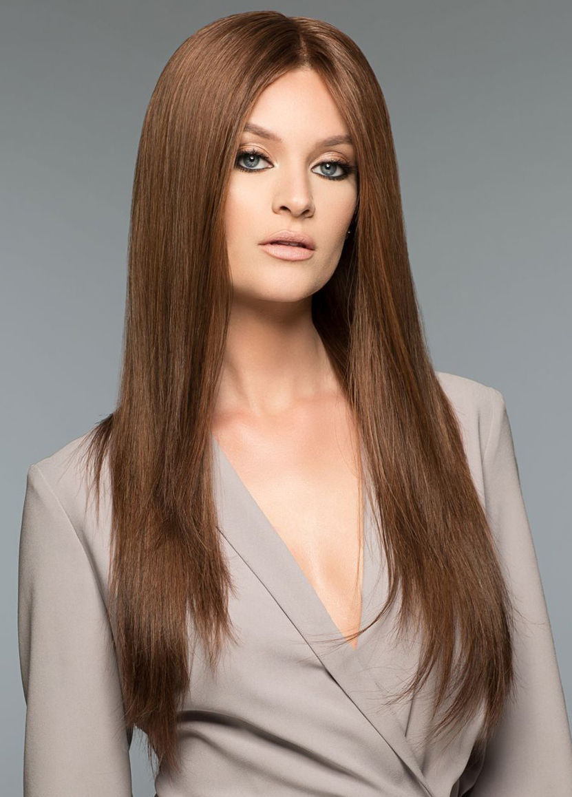 DIVA Remy Human Hair Wig by WIG PRO, ANY COLOR! Hand-Tied, Lace Front, Medical for sale  USA