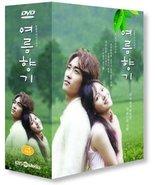 ???? (KBS??????) (???) [DVD] [DVD] - $72.03