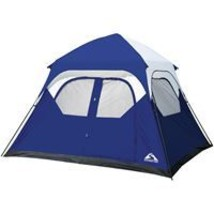 Stansport Denali Instant Family Dome Tent - $187.86