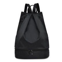 Waterproof Oxford Women Backpack Fashion Nylon Light Backpa High Quality... - $31.73