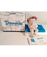 VTG. NEW 1994-95 DREAMSICLES  COLLECTIBLE TREASURES LIFE IS GOOD FREE SH... - $14.99
