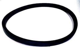 NEW After Market BELT HITACHI Stationary Tablesaw C10FL belt 726519 C10L... - $12.86