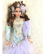 Haunted doll vampire spirit doll - $300.00