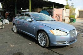 Interior Inner Door Handle Driver Left Rear 2009 10 11 12 13 14 15 Jaguar XF - $42.57