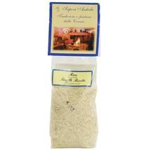 Italian Truffle Risotto - 18 x 8.5 oz pack - $334.15
