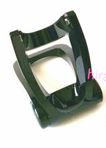 RQ11 Charger Stand ONLY For Philips Norelco 2D 1150X 1160X 1180X 1190X RQ - $21.97