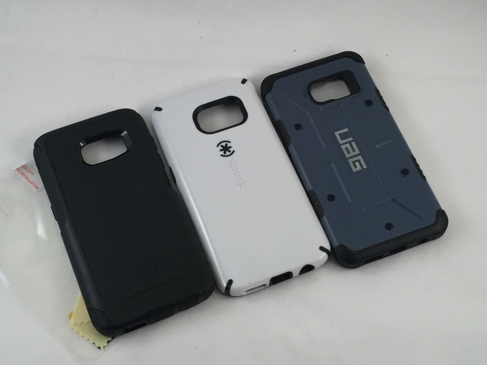 newest collection 7539c b5445 Assorted Cell Phone Case Covers for Samsung and similar items