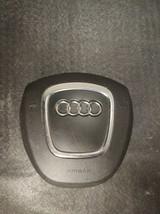 AUDI A6 C6 2008 Steering Wheel SRS 4F0880201AS  - $67.32