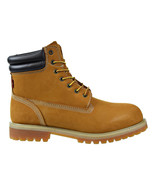 Levi's Harrison Engineer Men's Boots Wheat 517190-11B - $64.95