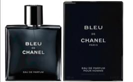 Chanel Bleu De Chanel 100 ml Eau De Parfum Men's Fragrances Spray NEW Se... - $97.50