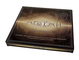 Arokah - $35.99