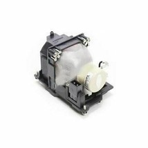 EIKI 23040052 Compatible Projector Lamp Module - $53.99