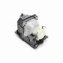 EIKI 23040052 Compatible Projector Lamp Module - $53.99