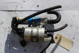 1998-2002 Mercedes Benz CLK430 Fuel Pump & Filter Assembly K1449 - $171.50