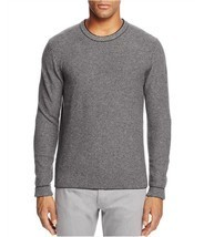 The Men's Store at Bloomingdale's Wool and Cashmere Blend Crewneck Sweat... - €65,99 EUR