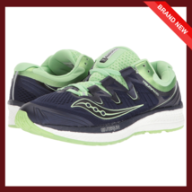 Saucony Women's Triumph ISO 4 Running Shoes - $62.81