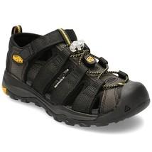Keen Sandals Newport Neo H2, 1022904 - $121.04