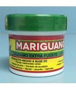 Mariguanol Balsamo Extra Fuerte; Analgesico (2.06 oz) Free Shipping! - $20.78