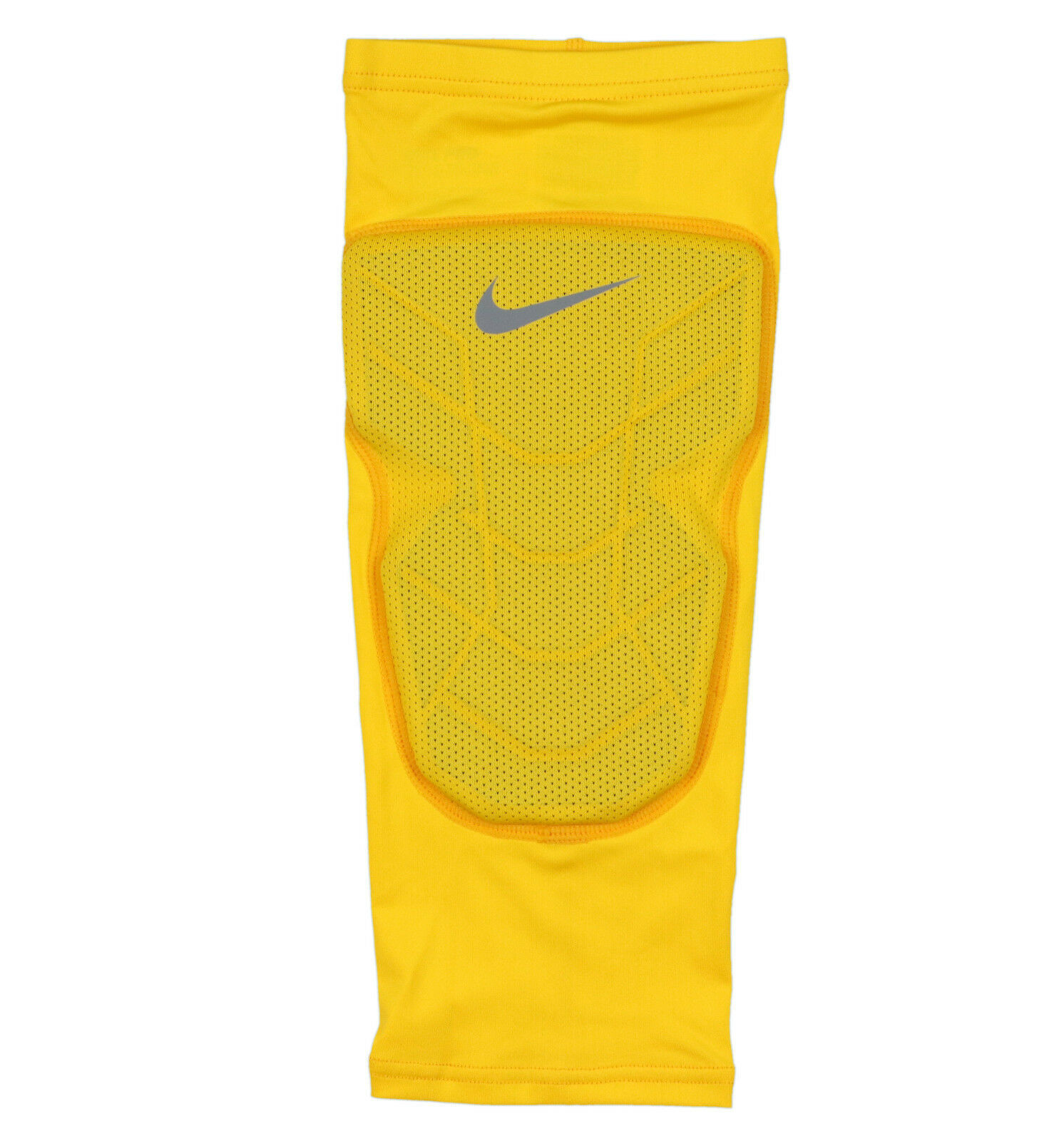 0cf3b692 NIKE Pro Combat Hyperstrong Padded and 10 similar items. S l1600