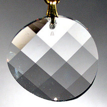 Swarovski Crystal Wavelet Prism image 1