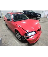 01 02 03 04 05 06 BMW 330CI SPEEDOMETER 69836 - $62.91