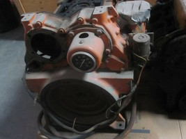 Detroit Diesel DT 3-53 Engine 5101426 3 Cylinder Diesel Engine Used Core - $420.75