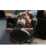 Detroit Diesel DT 3-53 Engine 5101426 3 Cylinder Diesel Engine Used Core - $420.75