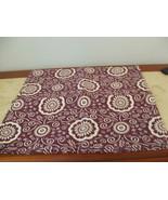 BARCELONA Purple  $ 28.99  Cloth Napkins Set 4  by J. C. Penny Home - $24.74
