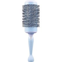 "CRICKET Friction Free Thermal Brush 2"" Diameter - $12.76"