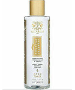 SKIN & CO Roma Truffle Therapy Essential Face Toner 6.8 oz New   - $10.88