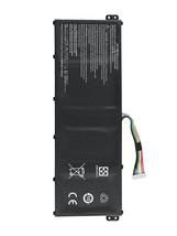 Acer Aspire ES1-711-C1WA Chromebook 11 CB3-111-C4HT TravelMate X349 Battery - $39.99