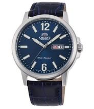 Orient  Men watch RA-AA0C05L19B - $156.58