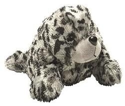 Wild Republic Harbor Seal Pup Plush, Stuffed Animal, Plush Toy, Gifts fo... - $15.54