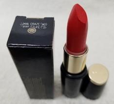 Avon Perfect Wear CORAL CRAZE (W2) Double Performance Lipstick .13 oz/3.6g New - $18.80