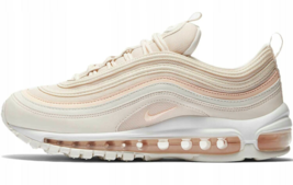Nike Air Max 97 Women's  Shoes 921733-801 - $120.00