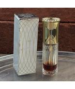 VTG 70s AVON Purse Spray ESSENCE Sonnet .25 oz Women's Perfume Cologne S... - $7.00