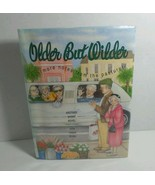 Older But Wilder (more notes from the pasture) by Effie Leland Wilder - $3.91