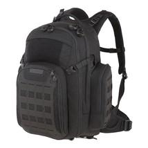 Maxpedition Tiburon Backpack 34L Black - $254.32