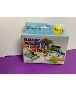 The One Hander Tape Applicator Easy Packer Tape Dispenser NEW Christmas  - $4.94