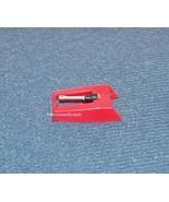 Diamond Stylus Needle for VESTAX VR-1SS VR1SS GRACE GDI-NDL2 GDINDL2 - $12.78