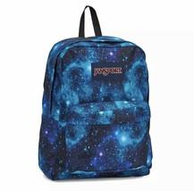 JanSport Superbreak Backpack - Galaxy - $35.63