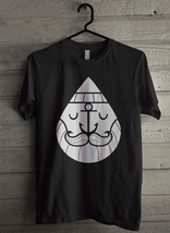 Waterdrop Sailor Men's T-Shirt - Custom (1630) - $19.12+