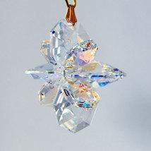 Crystal Nautical Star Suncatcher image 2
