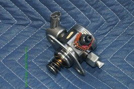 KIA Hyundai GDI Gas Direct Injection High Pressure Fuel Pump HPFP 35320-2G720