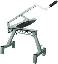 Malco SCSRC1 Stone Coated Steel Roofing Cutter - NEW! - $575.00