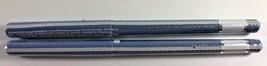 Lot of 2 Sealed AVON Waterproof GLIMMERSTICKS eye liner DIAMOND EYES .01... - $11.87