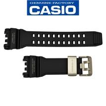 Genuine CASIO Watch Band Strap Gravity Master GPW-1000-2A Carbon Fiber - $249.95